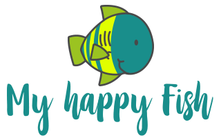myhappyfish.de